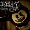 Bendy And The Ink Musical - Random Encounters (iTunes Version)