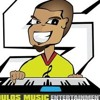 Soulos Music - Alicia Keys - Fire We Make House Mix