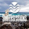 Smith Sessions 067 (10
