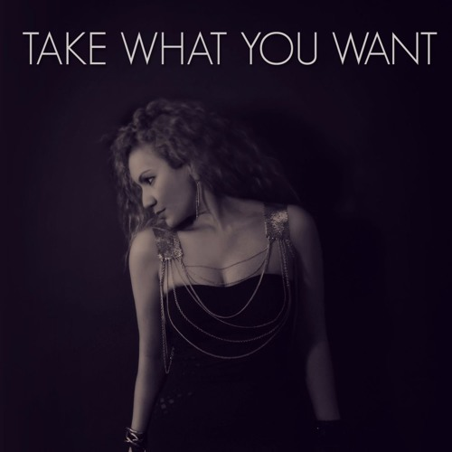 Take What You Want - Anirish