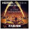 Smash This Overload (Raiknok Edit)