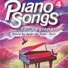 See You Again - Wiz Khalifa - Piano Songs 4 - Www.amazingbooks. Co