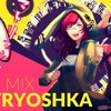 Matryoshka -Club Mix- (English Cover)【JubyPhonic + rachie】マトリョシカ