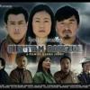 Zumda Choe Wa Final Boedra Mix mp3