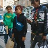 Trippie Redd - Rockstar Lifestyle ft. Lil Durk, Lil Wop & Lost Tribe (Prod. by FML)