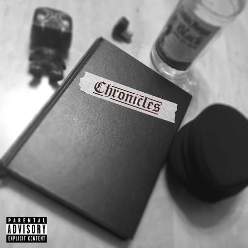 Pressure (Produced by Hi-tek)