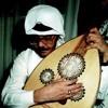 Download محمد الثامر - طلاليات مقام بيات ( ذكرى وفاة طلال مداح ) Mp3