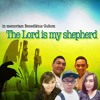 Requiem: The Lord is My Shepherd (John Rutter) by Leony Eveline Sandro Bryan & me