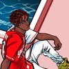 Lil Yachty - Crazy (Feat. Famous Dex) (NEW SONG 2017).mp3