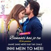 hawayein arijit singh jhms full original song 320kbps