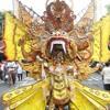 Ada Jember Fashion Carnival, PT KAI Berikan Diskon Khusus
