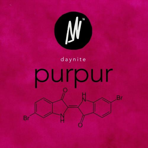 DayNite - PurPur (Aug'17)
