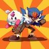 Super Mario RPG - Shrooms (Patreon Bonus Beat)