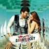You & Me-Love Mix-Dj Ravi Lucky