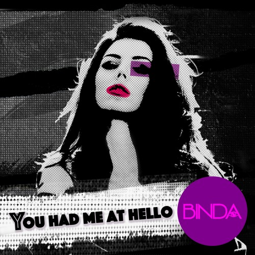 You Had Me At Hello - Original Radio Edit