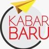 Kabar Baru - KB15 - 100817
