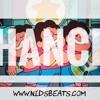 Chances Instrumental - Slow Beat - n i d s b e a t s . c o m