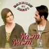 Nazm Nazm | Bareilly ki Barfi | Cover By Syed Ali Abbas Rizvi