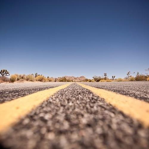 Projet RX - Jeu vidéo Course Auto - Extrait USA