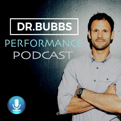 """Dr. Bubbs """"Rewind"""": Thoughts, Reflections & Q/A From Episodes 18-31 w/ Dr. Marc Bubbs"""