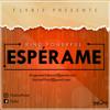 Download Espérame Mp3