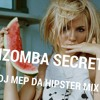 [PREVIEW] Kizomba Secrets Vol 2 - DJ Mep da Hipster Mix 2017 (Full = link in description))
