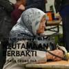 Ustadz Subhan Bawazier - Keutamaan Berbakti Kepada Orang Tua.mp3