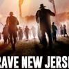 Watch Brave New Jersey 2017 Free Movie