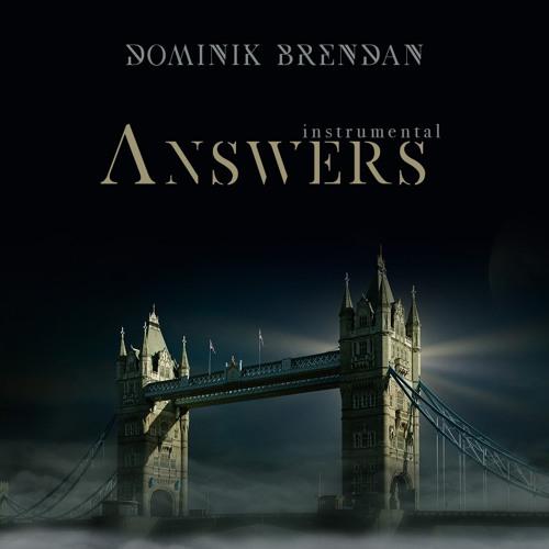 Answers (instrumental)