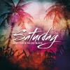 Grey Fox & Julian Black- Saturday (Original Mix)