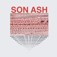 Son Ash - Spun Dash