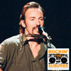 Episode 107 Springsteen Pop songs with Rockin the Suburbs - Set Lusting Bruce