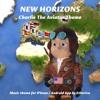 NEW HORIZONS (Charlie The Aviator Theme)