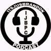 Itsjusbrandon Podcast Episode 118 Super Left Mp3