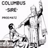Columbus - SIRE