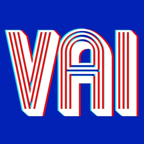 VAI 01 - Comendo fotos no tempo de verdade enquanto lava dinheiro