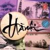Mơ Về Nơi Xa Lắm (Nhạc: Phú Quang, Lời: Thái Thăng Long) - Ngọc Anh