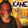 WWE___Veil_Of_Fire__(Kane)_Theme_Song___AE_(Arena_Effect).mp3