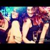 ELSA MUSIK DOBLE SOUND 2017 LIVE PEKON AMPAY BDL SEASON 03