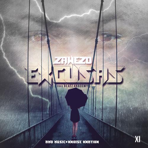 Zawezo - Excusas