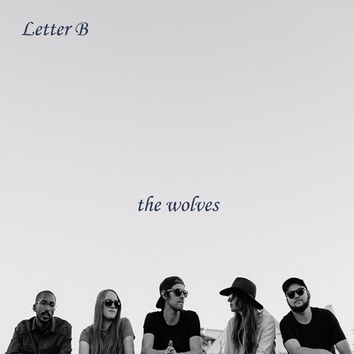 Letter B - The Wolves