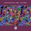 James Curd featuring Shaun J.Wright 'Now I Believe (Dubstrumental)'