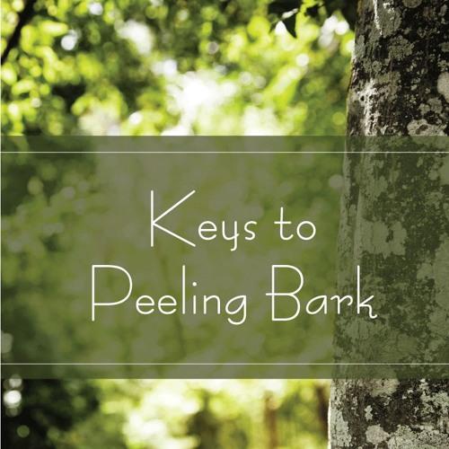 Keys to Peeling Bark