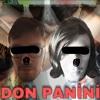 Don Panini - Make 'em Laugh