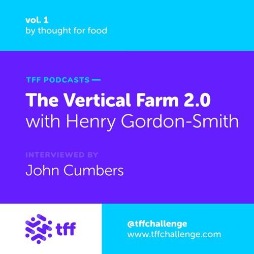 Vertical Farm 2.0
