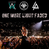 One More Light Faded (Alan Walker VS Linkin Park)