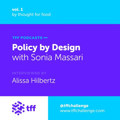 Policy By Design