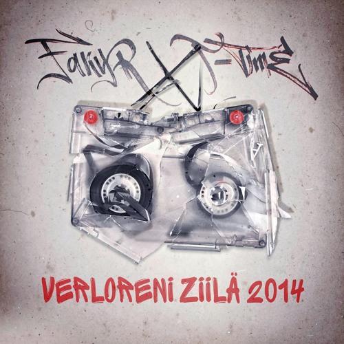 Fakyr & T-Time - Verloreni Ziilä 2014