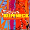 FreeStylers - Ruffneck (Code E & Zed Tek Remix) !!..FREE DOWNLOAD..!!