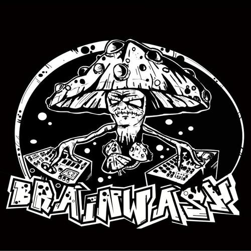BRAiNWASH - Stereotype